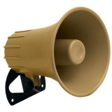 Оповещатели звуковые