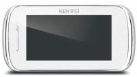 KW-S704C (белый)